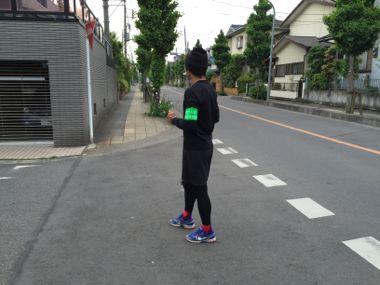 IMG_8254